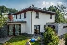 Einfamilienhaus in Zwickau