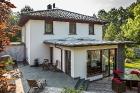 Anbau Einfamilienhaus Zwickau