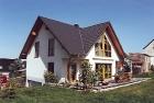 Einfamilienhaus in Fraureuth