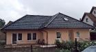 Einfamilienhaus - Bungalow in Werdau