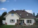Einfamilienhaus im Landhausstil in Fraureuth