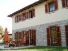 Mediterranes Einfamilienhaus in Werdau