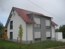Einfamilienhaus in Cainsdorf
