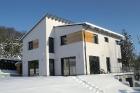 Einfamilienhaus in Zwickau-Weißenborn