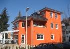 Neubau Stadthaus in Zwickau