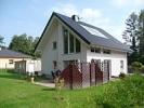 Einfamilienhaus in Oelsnitz