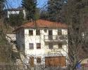 Einfamilienhaus am Berg, Werdau