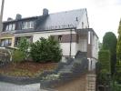 Sanierung Einfamilienhaus in Zwickau (Bauleitung)