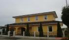 Villa in Fraureuth  Straßenansicht