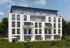 Wohnanlage Frankfurt-Nied Haus C