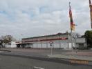 Einkaufsmarkt mit Fachgeschäften in Zwickau