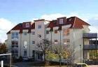 Neubau Mehrfamilienhaus 15 WE in Neulußheim
