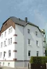 Sanierung Mehrfamilienhaus Lange Str. in Zwickau