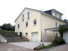 Doppelhaus Pfinztal-Söllingen