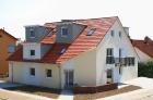 Mehrfamilienhaus 7 WE in Meckesheim