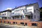 Mehrfamilienhäuser 12 WE in Heidelberg