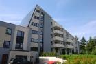 Wohnanlage Zwickau