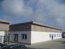 Labor- und Bürogebäude in Radeberg