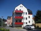 Umbau und Sanierung Wohnhaus mit 6 WE