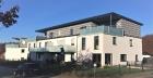 Wohnanlage Meerane Haus 1